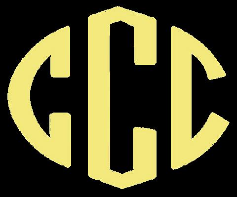 CCC-logo-no-outline-01.png