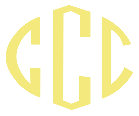 CCC-logo-no-outline-01.png