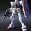 Thumbnail: 1/144 HGUC Gunpla Starter Set 2: Gundam Marker