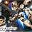 Thumbnail: 1/144 HG Gundam Gusion Rebake