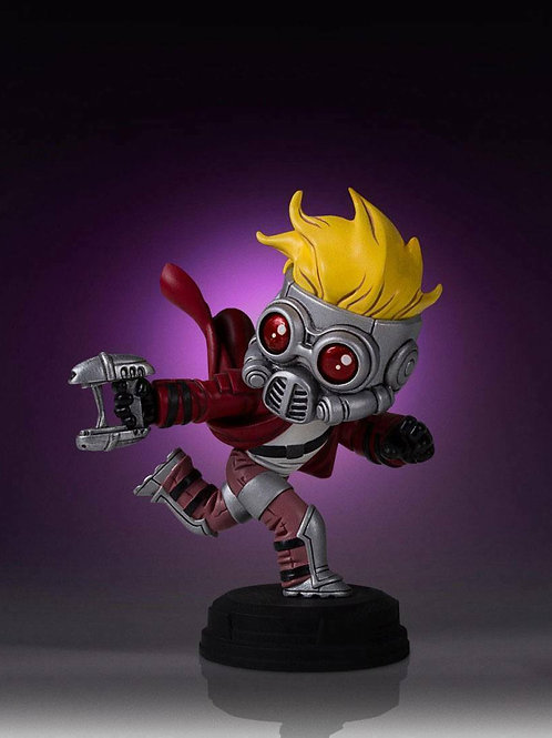 Marvel Comics Mini-Statue Star-Lord 11 cm - by Gentle Giant