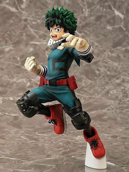 My Hero Academia Izuku Midoriya Figure
