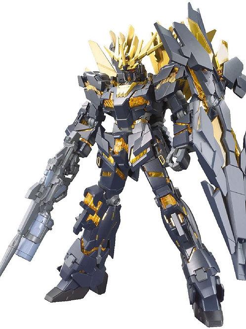1/144 HGUC 175 Gundam RX-0 Unicorn Banshee Norn
