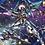 Thumbnail: 1/100 MG Gundam AGEII Magnum