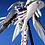 Thumbnail: 1/100 MG Wing Gundam Zero Endless Waltz