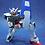 Thumbnail: HG 1/144 Gundam AGE-1 Normal