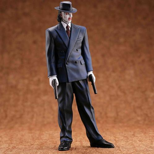 """Souten no Ken Figure Collection No. 2 Yoh """"10cm Figure"""""""