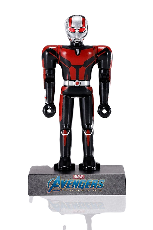 Chogokin HEROES Ant-Man