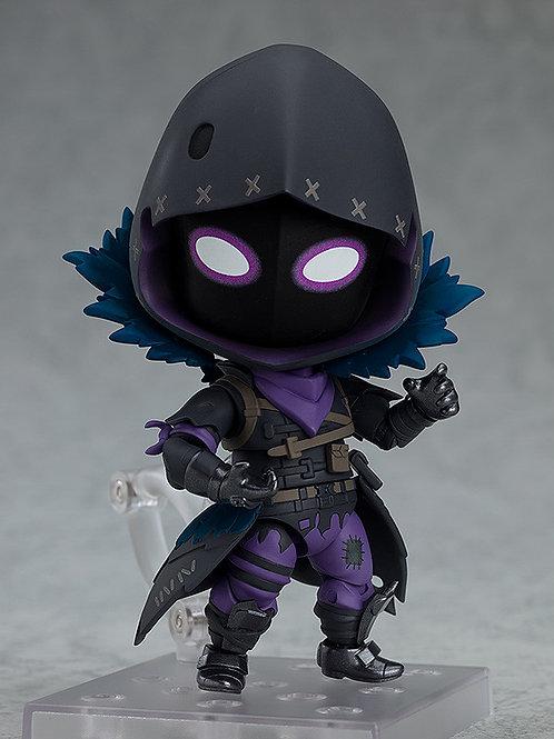 Nendoroid Fortnite Raven