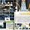 Thumbnail: Ixion Saga Dimension Transfer Book
