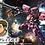 Thumbnail: 1/144 HG Gundam Ryusei-Go GRAZE CUSTOM II
