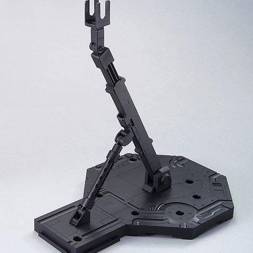 Action Base 01 Black