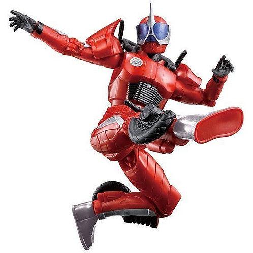 RKF Legend Rider Series Kamen Rider Accel