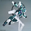 Thumbnail: HGBD:R Core Gundam II [G-3 Color]