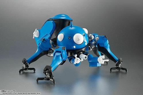 ROBOT DAMASHII (SIDE GHOST) TACHIKOMA -GHOST IN THE SHELL: SAC 2045-