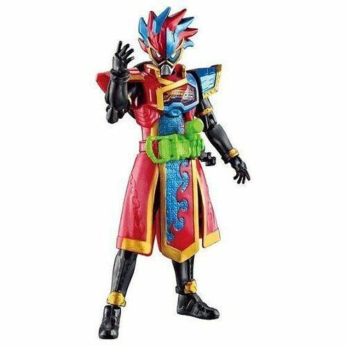 RKF Legend Rider Series Kamen Rider Paradox Level 99