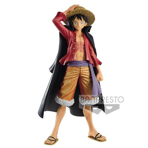 One Piece The Grandline Men vol.11 Wanokuni