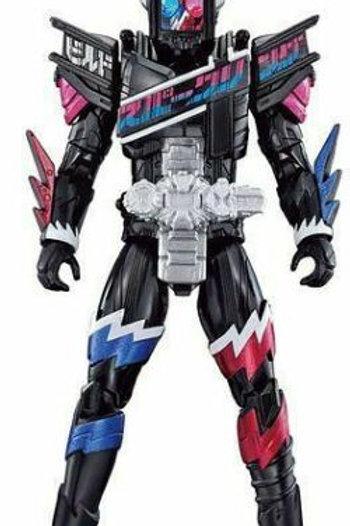 RKF Ride Armor Series Decade Armor