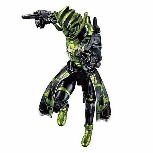 Kamen Rider Zi-O: RKF Legend Rider Series Kamen Rider Kronos