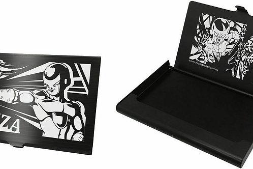 Dragon Ball Z: Metal Card Case 2 Frieza