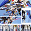 Thumbnail: 1/100 MG STRIKE FREEDOM GUNDAM