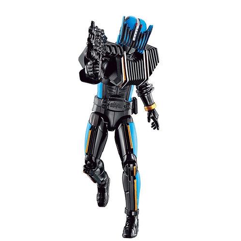 RKF Legend Rider Series Kamen Rider Diend