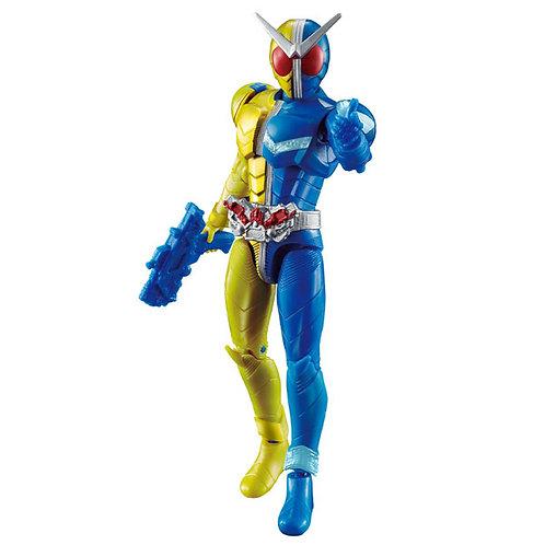 RKF Legend Rider Series Kamen Rider Double Luna Trigger