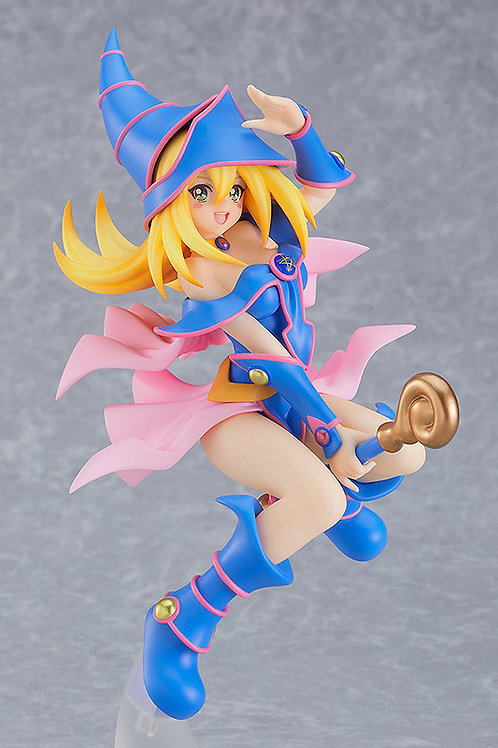 POP UP PARADE Yu-Gi-Oh! Duel Monsters Dark Magician Girl