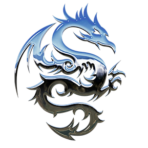 dragon-1721875_960_720.png