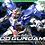 Thumbnail: HG 1/144 00 Gundam