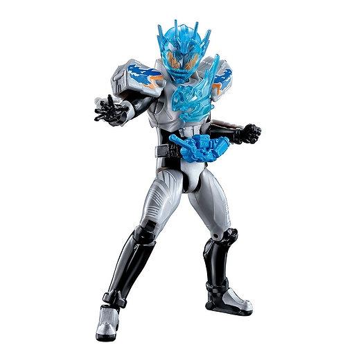 RKF Legend Rider Series Kamen Rider Close Charge