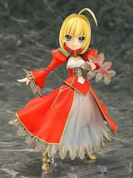 Parfom Nero Claudius (Fate/EXTELLA)