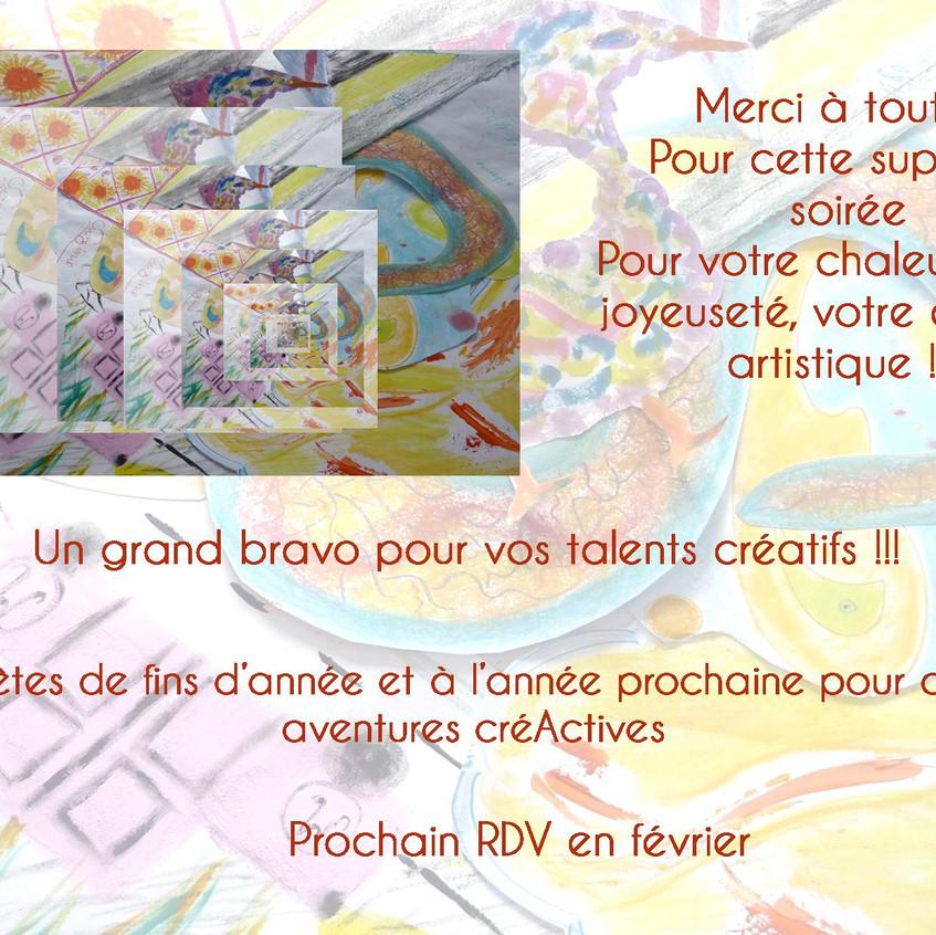 Album_soirée_crea_2.1_5