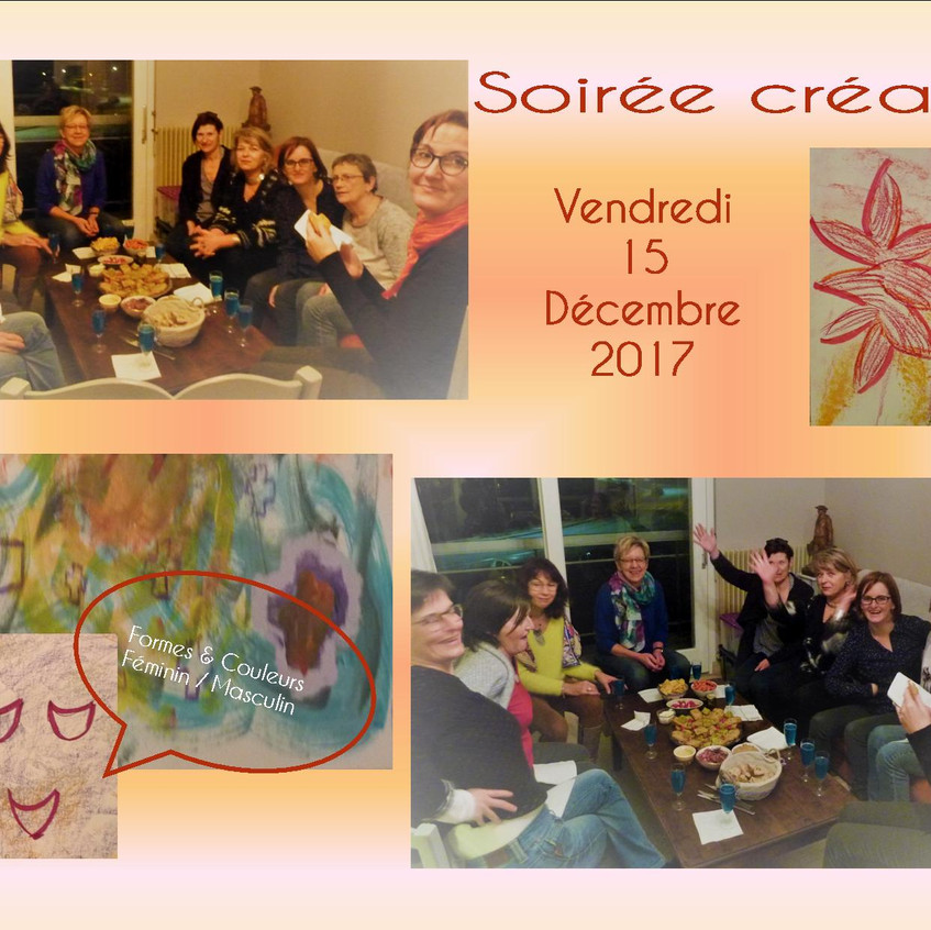 Album_soirée_crea_2.1