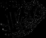 Wildcat Logo 2018.png