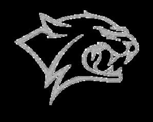 Wildcat Pride head - Transp.png