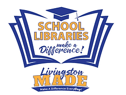 School Libraries LOGO.PNG