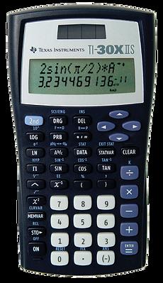 TI-30XS IIS.png