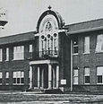 WFHS School Picture BW Crop.jpg