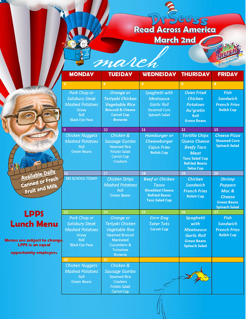 March Lunch Menu.png