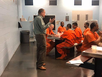 bob jail.jpg