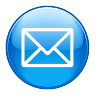 EMAIL_LOGO_1-removebg-preview.png