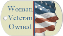 women-veteran-owned_edited_edited_edited