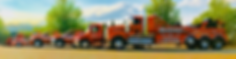 trucksrow_edited.png