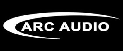 arc_audio.jpg