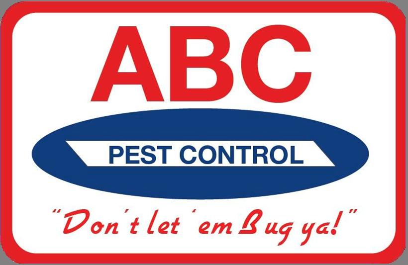 (c) Abcpestcontrol.com
