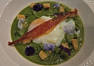 Green Pea and Spinach Soup_10.jpg