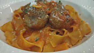 Pappaedella Meatball_7.jpg