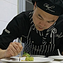 Chef Image_2.jpg