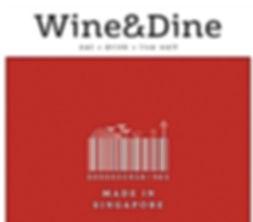 Wine&Dine_Mag_1.jpg